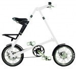 Strida SD 2011